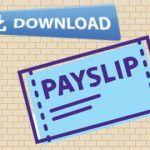 Pay Slip Download